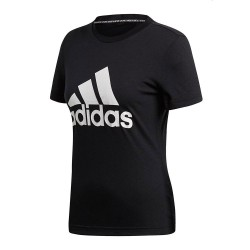 Adidas Must Haves Badge Sport Tee DY7732
